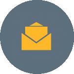 Hotec PMS-Mailing Clientes