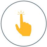 Integración PMS con WEB Propia-EHOTEC