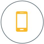 Integración SMS