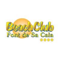 Logotipo Hotel Font de Sa Cala