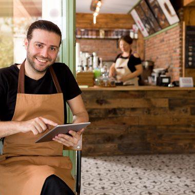 ERP para restaurantes, funcionalidades imprescindibles