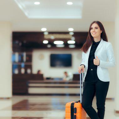 Claves para la óptima gestión hotelera online